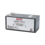 APC RBC47 battery charger