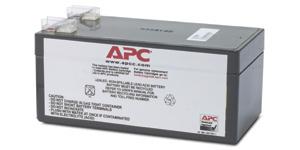 APC RBC47 Ladegerät für Batterien