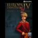 Paradox Interactive Europa Universalis IV: Cradle of Civilization Linux/Mac/PC Multilingual
