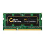 MicroMemory 4GB DDR3-1066 4GB DDR3 1066MHz memory module