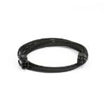 Phanteks PH-CB4P_BK internal power cable 0.5 m