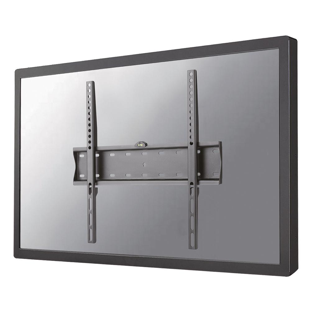 Neomounts by Newstar tv wall mount