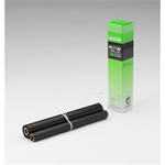 Brother PC-71RF Thermal-transfer roll, 140 pages