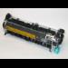 MicroSpareparts Fuser Assembly 220V HP LJ4200
