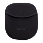 Jabra 14301-49 peripheral device case Headset Pouch case Black