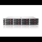 HPE AJ940AR - D2600 Disk Renew Enclosure