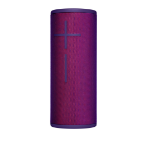 Ultimate Ears BOOM 3 Violett