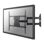 Newstar flat screen wall mount FPMA-W460BLACK