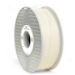 Verbatim PP filament 2.85 mm - Natural Transparent