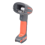 Honeywell 1911IER-3-09674K barcode reader Handheld bar code reader 2D Grey,Orange