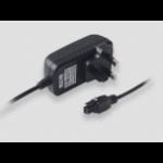 Teltonika 035R-00151 power adapter/inverter Indoor 18 W Black