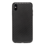 Rocstor CS0130-XSM mobile phone case Cover Black