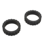 Lexmark -Roller Pick Tires For OPT