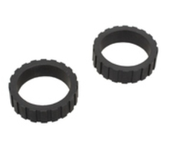 Lexmark Roller Pick Tires For OPT