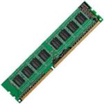 Fujitsu S26361-F3336-L517 4GB DDR3 1066MHz ECC memory module