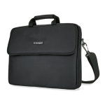 Kensington SP17 Classic Laptop Sleeve