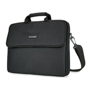 Kensington SP17 Classic Laptop Sleeve