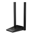 TP-LINK Archer T4U Plus WLAN 1300 Mbit/s
