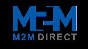 M2M Direct