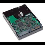 """HP 1TB, SATA, 3.0G, NCQ, 7200 rpm 3.5"""" 1024 GB Serial ATA II"""