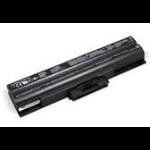2-Power CBI3159A rechargeable battery