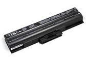 2-Power CBI3159A Lithium-Ion (Li-Ion) 5200mAh 10.8V rechargeable battery