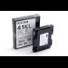 Ricoh 405765 (GC-41 KL) black, 600 pages