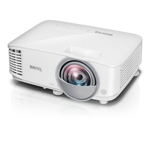 Benq MX808ST 3000LU Short Throw projector lamp
