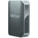 TRENDNET AC1200 WIRELESS AC ROUTER