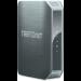 Trendnet TEW-813DRU Dual-band (2.4 GHz / 5 GHz) Gigabit Ethernet