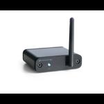 Audioengine B1 30m Black Bluetooth music receiver