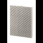 Fellowes 9370001 air purifier accessory