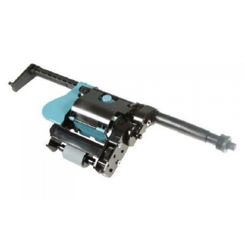 HP ADF Pickup Roller Assembly -