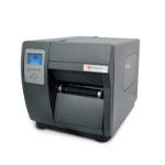 Datamax O'Neil I-Class Mark II I-4212E label printer Direct thermal / Thermal transfer 203 x 203 DPI Wired
