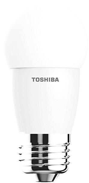 Unity Opto Technology 01301760101A energy-saving lamp 4 W E27 A+