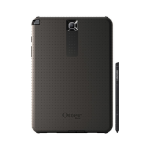 "Otterbox Defender Galaxy Tab A 9.7 9.7"" Cover Black"