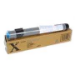 Xerox 006R01010 Toner cyan, 6K pages @ 5% coverage