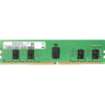 HP 8 GB 2666 MHz DDR4 Memory