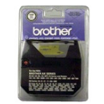 Brother 1430I 4pcs correction ribbon