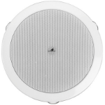 Monacor EDL-606 6W White loudspeaker