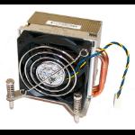 HP 449796-001 Processor Cooler