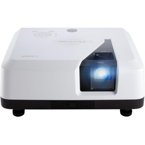 Projector LS700-4K 3840X2160 4K 3300 LUM 3000000:1 HDMI/VGA/USB