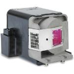V7 VPL-RLC-050-2N 180W projection lamp