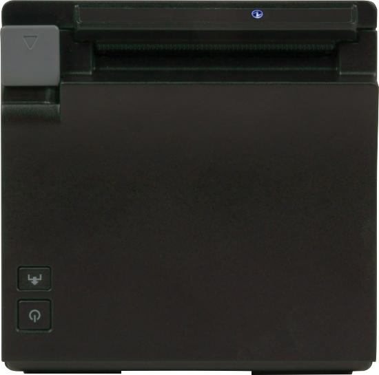 Epson TM-M30F 112F0 Thermal POS printer 203 x 203 DPI Wired  Wireless