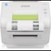 Epson C51CB11030 impresora de etiquetas Térmica directa / transferencia térmica 300 x 300 DPI