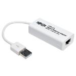 Tripp Lite U236-000-GBW networking card Ethernet 1000 Mbit/s