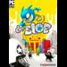 Nexway Act Key/de Blob vídeo juego PC Básico Español
