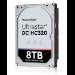 """Western Digital Ultrastar DC HC320 3.5"""" 8000 GB SAS"""