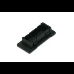 Digitus AL-BP-SCD terminal block accessory