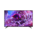 "Philips 75HFL2899S/12 hospitality TV 190.5 cm (75"") 4K Ultra HD 320 cd/m² Black 16 W A+"